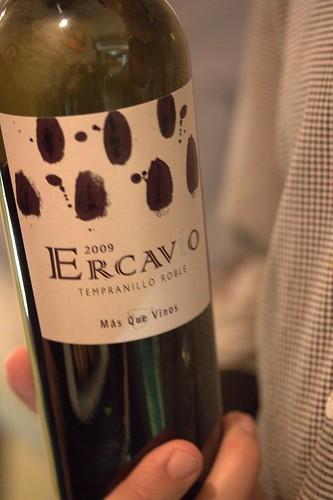 ErCavio 2009