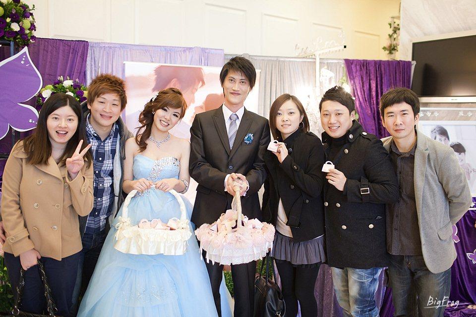 仕仁+思瑩-097