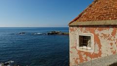 249201202aNERVI-1 (GIALLO1963) Tags: sea italy canon landscapes colours liguria 2012 nervi magiclight