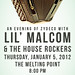 "Lil' Malcom & the House Rockers, 1.5.12 • <a style=""font-size:0.8em;"" href=""http://www.flickr.com/photos/40929849@N08/6810728054/"" target=""_blank"">View on Flickr</a>"