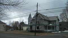 Bristol Vermont (bradb47) Tags: bristol vermont vt bristolvt bristolvermont