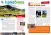 """PNRBV - Journal du Parc Lignes Bleues n°27 • <a style=""""font-size:0.8em;"""" href=""""http://www.flickr.com/photos/30248136@N08/6830802344/"""" target=""""_blank"""">View on Flickr</a>"""