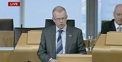 "John Mason in Holyrood debate • <a style=""font-size:0.8em;"" href=""http://www.flickr.com/photos/78019326@N08/6835760222/"" target=""_blank"">View on Flickr</a>"