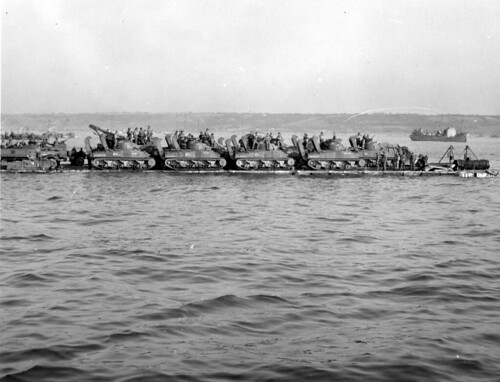 wwii dday seabees omahabeach navalconstructionforce