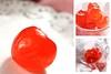 42-366 (Amalid) Tags: red macro fruits closeup fruit canon project cherry eos cherries bokeh libya tripoli lighttent lightbox 2012 glazed طرابلس ليبيا فاكهة فواكه كرز canoneos450d glazedcherry 366project efs1855mmisf3556 365daytodayproject فواكهمجففة كرزمسكر فواكهمسكرة