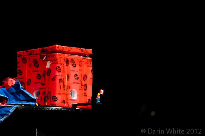 TEDxWaterloo 2012 068