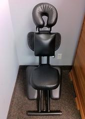 massage-therapy-registered-massage-therapist (accessrehabca) Tags: toronto acupuncture chiropractor physiotherapy rehabilitation massagetherapy spinaldecompression customorthotics
