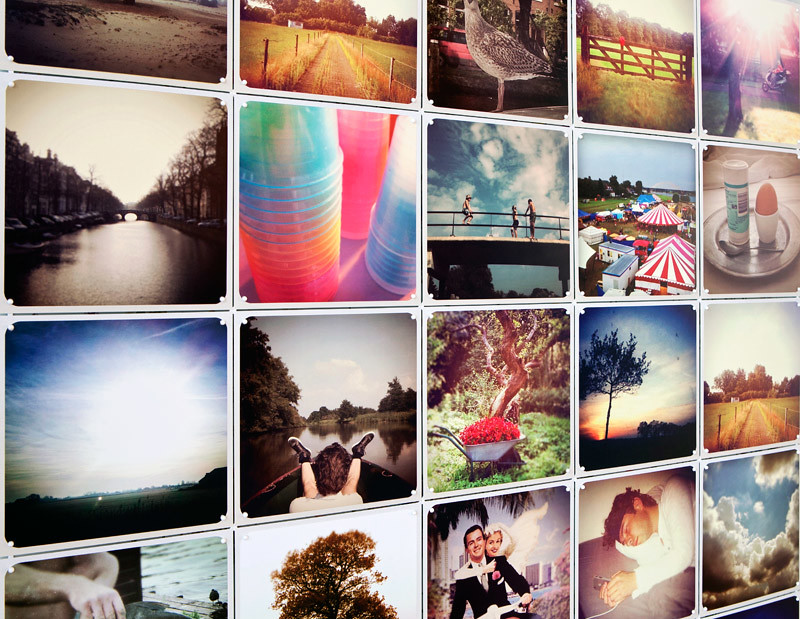 ixxi collage tags wallpaper collage photography design