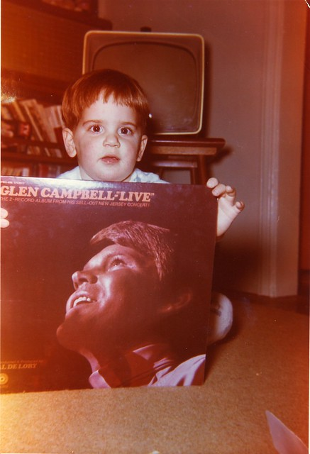 Dave-Glen-Campbell-Live-Album-Photo