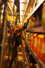 R0012758.JPG (Sigfrid Lundberg) Tags: selfportrait lund self sweden sverige sjlvportrtt selfie zm klostergrden csonnart1550 zeiss50mmf15csonnarzm