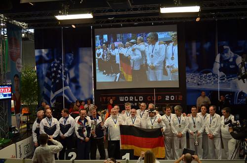 worldcup2012_Kozoom_2455