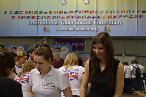 worldcup2012_kozoom_1395