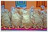 muscat009Muhoot (Mr Abri) Tags: silver women jewellery rings ear antiques bracelets oman muscat nizwa pendants muttrah abdullah تاريخ anklets blueribbonwinner عمان سوق supershot تراث قديمة omania bej abigfave platinumphoto anawesomeshot مطرح فضة مجوهرات جواهر عمانية alabri ةع