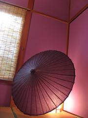 casa (umbrella)