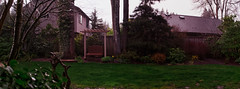 Backyard Storm (absencesix) Tags: sky panorama usa storm home nature wet rain weather iso800 washington backyard unitedstates suburban noflash redmond april raindrops northamerica f28 lightandshadow hdr locations 2012 strangelight locale daytodaylife 23mm englishhill geo:state=washington exif:iso_speed=800 exif:make=fujifilm unknownlens geo:city=redmond camera:make=fujifilm apertureprioritymode exif:focal_length=23mm hasmetastyletag hascameratype adjectivesfeelingdescription selfrating2stars geo:countrys=usa exif:aperture=28 subjectdistanceunknown redmondwashingtonusa fujifilmx100 finepixx100 camera:model=finepixx100 exif:model=finepixx100 april32012 geo:lat=477206697 geo:lon=1221092737 474314n122633w