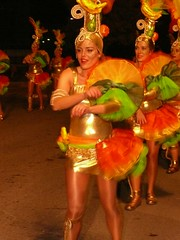 Carnaval Calafell 2012 (90) (calafellvalo) Tags: carnival party holiday rio flesh feast fiesta calafell disguise carnaval disfraces fasching karneval maske carnestoltes disguised ganya verkleidung verkleidet calafellvalo carnavaldecalafell carnavalcarnivalcarnestoltespenedscuixa