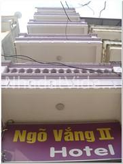 Mua bán nhà  Cầu Giấy, Phạm Văn Đồng, Chính chủ, Giá 15 Tỷ, anh Trường, ĐT 0989177832