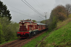 T41 204, Bstad (S) (RobbyH83) Tags: