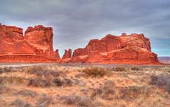 DSC00006_7_8_tonemapped_tonemapped (Michael P. Christensen) Tags: utah sony arches canyonlands hdr a65 mikechristensen spoiler3