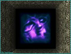 Certaines galaxies sourient ! (Tim Deschanel) Tags: life fall tim perception sl galaxy lea second paysage exploration géométrie lanscape galaxie deschanel aventure harter npirl theorderofperception lea16