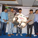 Malligadu-Movie-Audio-Launch-Justtollywood.com_36