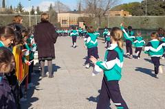 colegio-orvalle-cross-primaria1