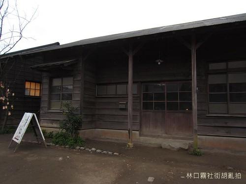 林口霧社街胡亂拍-IMG_4160