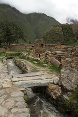 "Sacred Valley-Cusco • <a style=""font-size:0.8em;"" href=""http://www.flickr.com/photos/57634067@N04/6940324683/"" target=""_blank"">View on Flickr</a>"