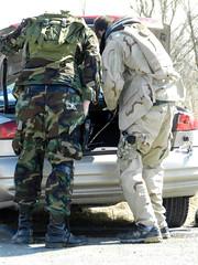 game gun outdoor ks games silo mo kansascity missouri kansas guns paintball tab airsoft lawson excelsiorsprings nikemissile abandonedsilo tacticalairsoftbase 030312airsoft fun030312airsoft