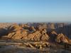 Sinai Mountains P1160779