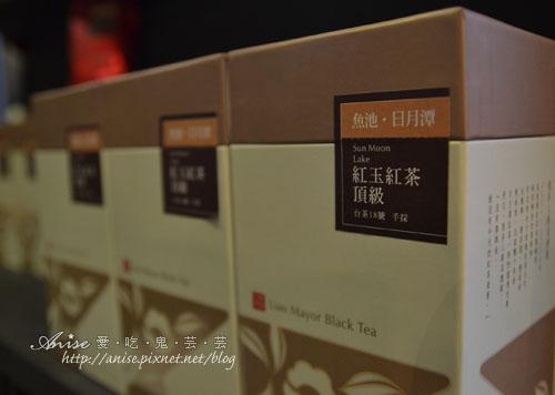 廖鄉長紅茶故事館026.jpg
