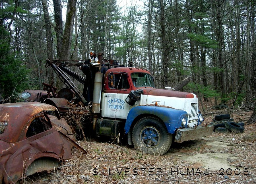 The World\'s newest photos of towing and wrecked - Flickr Hive Mind