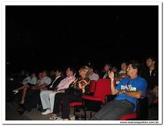 20120310_ADAG_Goiania_GO (45) (Astronauta Marcos Pontes) Tags: goiania goias adag marcospontes astronautamarcospontes astronautabrasileiro covendas
