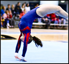 IMG_0570 (photo_enthus78) Tags: gymnast gymnastics athletes sorts collegesports collegegymnastics