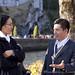 2012_50 ans vatican II-15_DxO