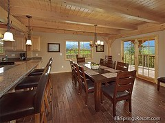 Elk Springs Resort - Luxury Cabins Gatlinburg, TN (Elk Springs Resort) Tags: usa realestate unitedstates tennessee lodging gatlinburg travelagency gatlinburgcabin gatlinburgcabins luxurycabinrental gatlinburgcabinrentals vacationhomerentalagency cabinrentalagency gatlinburgresorts luxurycabinsgatlinburg cabinrentalsingatlinburg chaletrentalsingatlinburg gatlinburgchalet tennesseecabinrentals gatlinburgchaletrentals cabinrentalgatlinburg gatlinburgrentalcabins gatlinburgtnvacation cabinrentalsingatlinburgtn gatlinburgtncabinrental chaletcabinrentals