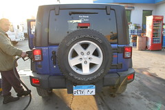 IMG_3977 (Qatar Earth  ) Tags: jeep earth safari cairo r e doha qatar  adnan                   alhammadi   qatagypt balgouna