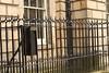 [EOS Kiss X3] Signet Library (Yu-ling C.) Tags: travel scotland edinburgh eoskissx3