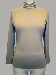 "8943 Lauren<br /><span style=""font-size:0.8em;"">Light Jersey Camel</span> • <a style=""font-size:0.8em;"" href=""http://www.flickr.com/photos/62165999@N03/7039876741/"" target=""_blank"">View on Flickr</a>"