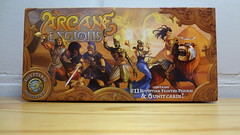 Front Box (InteractivePainting) Tags: expedition cards army miniatures miniature back action box tiger iii egypt wells front pack massive egyptian tigers warrior warriors mass patrol amenhotep booster fang legion warlord unit cursed unboxing arcane legions armies necrotic khudu 1m11 1e25 deathrbingers xiongu