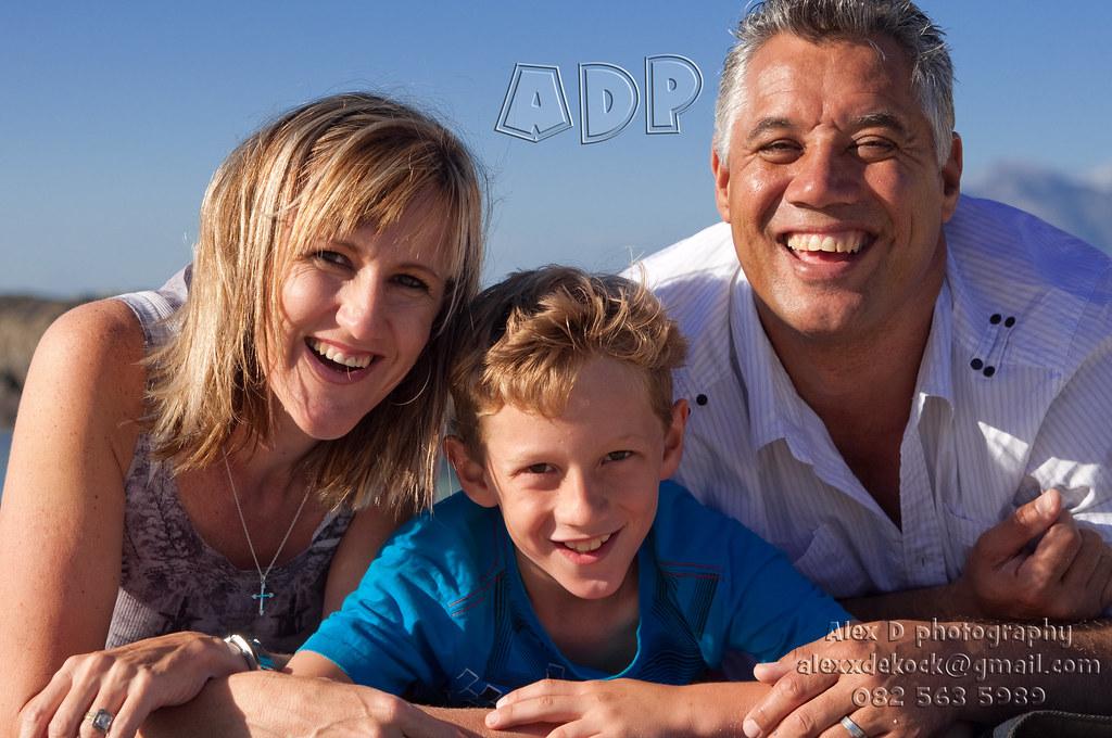 de2d374aec Charlene  amp  Family (alexxdee) Tags  family beach capetown charlene