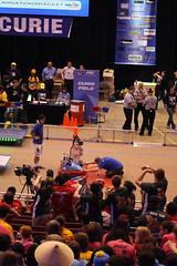 2012 Championship