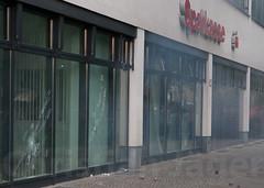 1.Mai Berlin 2012-9218 (Christian Jäger(Boeseraltermann)) Tags: berlin demonstration feuer polizei brutal 1mai pyros barrikaden schläge pyrotechnik polizeigewalt festnahmen tritte schwerverletzt christianjäger wawe10000 boeseraltermann 017634423806