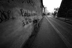 La Ville en Marche Rennes - atana studio (Anthony SÉJOURNÉ) Tags: mars en studio la anthony rennes marche ville 2014 carre atana rennais séjourné