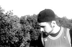 Anto (LaKry*) Tags: sardegna portrait blackandwhite look hat sunshine grey blackwhite sardinia grigio shadows grau ombre sguardo hut ritratto blick biancoenero anto revo cappellino schwarzundweiss giaradigesturi weissundschwarz