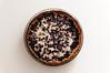 Blueberry pie (MiiaToivonen) Tags: food pie berry blueberry bakery ruoka marja mustikka piirakka mustikkapiirakka leivos