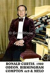 R.Curtis (6) (gramrfone) Tags: cinema theatre organists