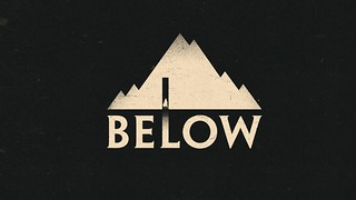 PAX East 2014:  Below Will Come to PC And Xbox One