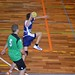 CHVNG_2014-04-12_1205