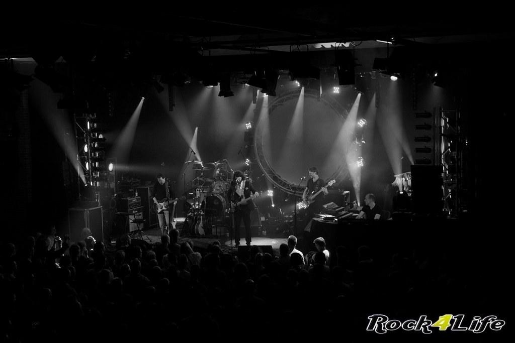 Infloyd 12-04-2012 W.K (20)